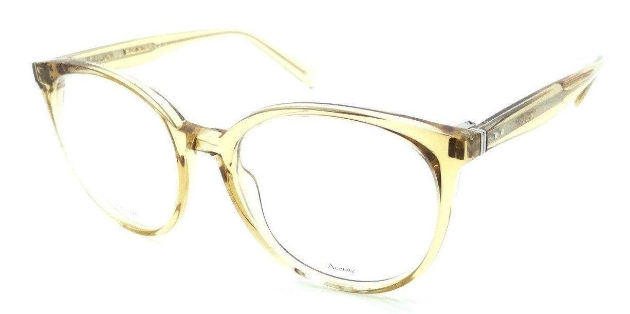 0549c5b9dbeb Celine Rx Eyeglasses Frames CL 41348 HAM and similar items. 57