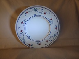 """1987-2000 MIKASA 6 1/2"""" Bread & Butter Plate ANNETTE Pattern #CAC20 20 Available - $16.00"""