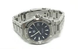 Tag heuer Wrist Watch Way1110 - $769.00