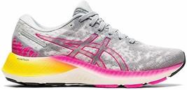 ASICS Women's Gel-Kayano Lite Running Shoes - $352.39
