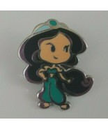 Disney Parks Young Jasmine Trading Pin - $7.69