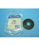 Sloan A-156-A 5301188 Diaphragm For Royal and Regal Valves New - $7.59