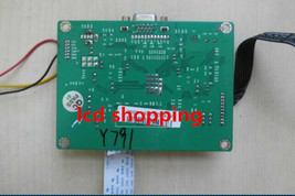 New TX18D11VM1CAA  control board good in condition with 60 days warranty - $38.00