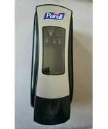 CASE 4pcs  GOJO/Purel 1250mL ADX-12 Hand Dispenser Only, Touch-Free NEW - $126.10