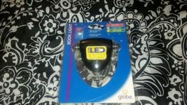 GLOBE: LED Book Light..Brand New In Box! - $11.38