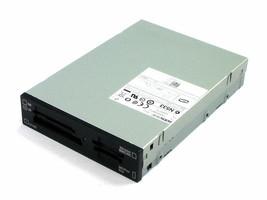 LOT 2  Dell CA-200 1930930B12 Media Card Reader Dell  0GT399 L-U - $16.86
