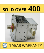 New Replacement Microwave Magnetron For LG 6324W1A001L 2M246 AP4457332 P... - $59.39