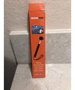MonoPod Extendable Selfie Stick w/Universal 1/4 Screw For Camera ZO7-1 A13 - $8.95