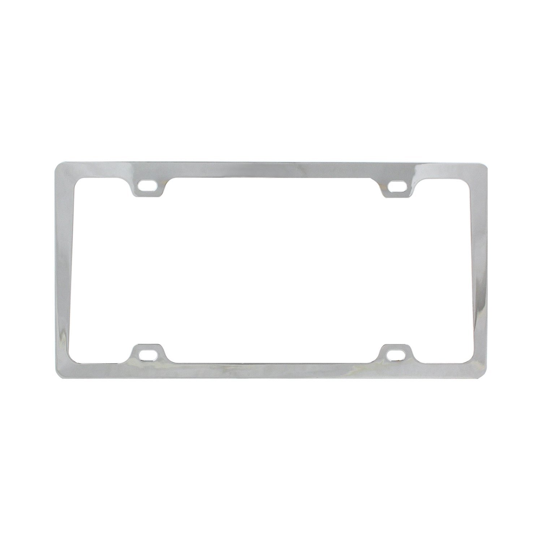 Mazda License Plate Frame: 4 listings