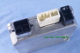 Toyota RAV4 Mk3 Electronic Power Steering Control Module 89650-42040 06-08 image 3