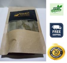 100% Pure and Organic Ceylon Sun Dried Cinnamon Leaves From Sri Lanka fr... - $6.84