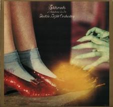 Electric Light Orchestra Eldorado Vinyl Record Album - $14.99