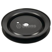 Spindle Pulley Fits 956-1227 756-1227 LT1040 LTX1040 LTX1042 RZT-42 700 Series - $26.74