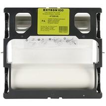 "Xyron 850 Adhesive Refill Cartridge, 8.5""X50' Permanent - $51.30"