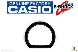 CASIO GDX-6900MH-1 G-SHOCK Crystal  GDX-6900MNM GDX-6930E-9 - $29.95