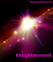 Samadhi Enlightenment Know All Be All Betweenallworlds + Prosperity Love... - $149.25