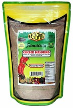 karjos easispice chicken seasoning  16 oz (Pack of 2) - $39.59