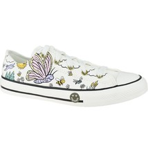Converse Sneakers Chuck Taylor All Star Low Kids, 667898C - $149.99