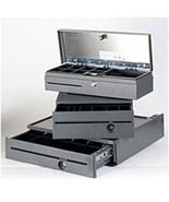 Toshiba 46N4330 8Q3150 USB Compact Cash Drawer - $238.01