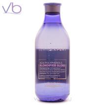 L'Oréal Professionnel Serie Expert Blondifier Gloss Shampoo 300ml For Bl... - $17.75
