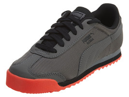 Puma Roma Hm Ps Little Kids Style : 362244 - £36.28 GBP