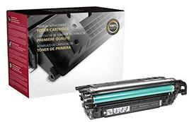 Inksters Remanufactured High Yield Black Toner Cartridge Replacement for HP CF33 - $191.59