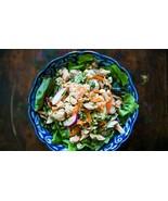 Asian Tuna Salad Recipe Homemade Recipes - $1.00