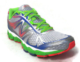 New Balance 880v4 Women's Gray Running Shoes Sz 5.5(2A), 6.5(2A) #W880WY4 - $49.99
