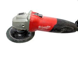 Milwaukee Corded Hand Tools 6130-33 - $39.00