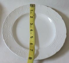 """Richmond by Johnson Brothers SALAD PLATE 8"""" image 3"""