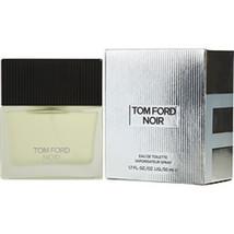 TOM FORD NOIR by Tom Ford #252182 - Type: Fragrances for MEN - $72.28