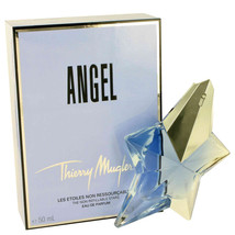 Angel by Thierry Mugler Eau De Parfum Spray 1.7 oz - $73.25