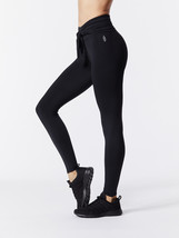 Women Ursa Legging in Black, Free People Movement
