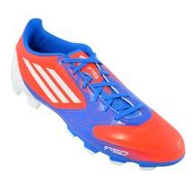 Adidas Shoes F5 Trx FG, V21455 - $102.00