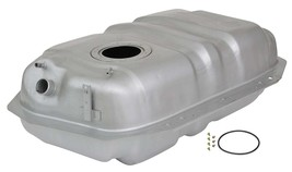 GAS FUEL TANK NS8A, INS8A FOR 87 88 NISSAN PATHFINDER L4 2.4L image 2