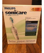 Philips Sonicare Electric Toothbrush e5300 Soft Removes Plaque to Whiten... - $25.71