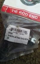 SRT 002 CLUB CAR DS GOLF CART DS 76+248 image 2
