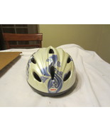 Bell Aero Youth Bicycle Helmet Size: 55-57cm - $14.00