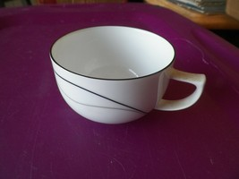 Mikasa cup (Threads) 10 available - $4.70
