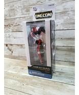 Ame-Comi - Harley Quinn Series 1 - Mini Figure - New In Box - $49.99