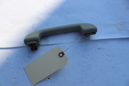 2008-2013 Infiniti G37 Left Right Front Roof Grip Grab Courtesy Handle X1881 - $19.59