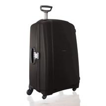 "Samsonite F'Lite GT 31"" Hardside Spinner Luggage - Black - $399.00"