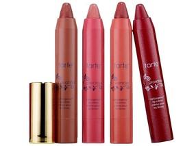 New Fullsize Tarte LipSurgence Lip Creme choose shade - $29.99