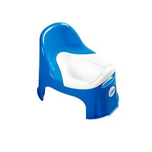 On-Cupid Baby Toilet Potty Training Seat Toddler Potty with Cover Separa... - $29.71