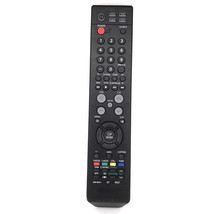 Used Original BN59-00557A For Samsung Telecomando TV Remote Control PL42P7H - $15.71