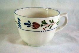 Nikko Provincial Designs Avondale Cup 6 oz. - $3.59