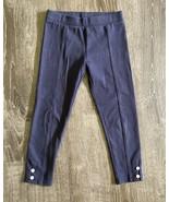 OshKosh B'gosh Leggings Size 6x Girls - $5.99