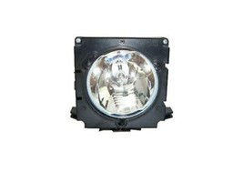 OEM BULB with Housing for SONY KP-50XBR800 Projector with 180 Day Warranty - $81.03