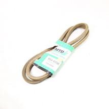 New MTD 954-0350 Belt - $21.00