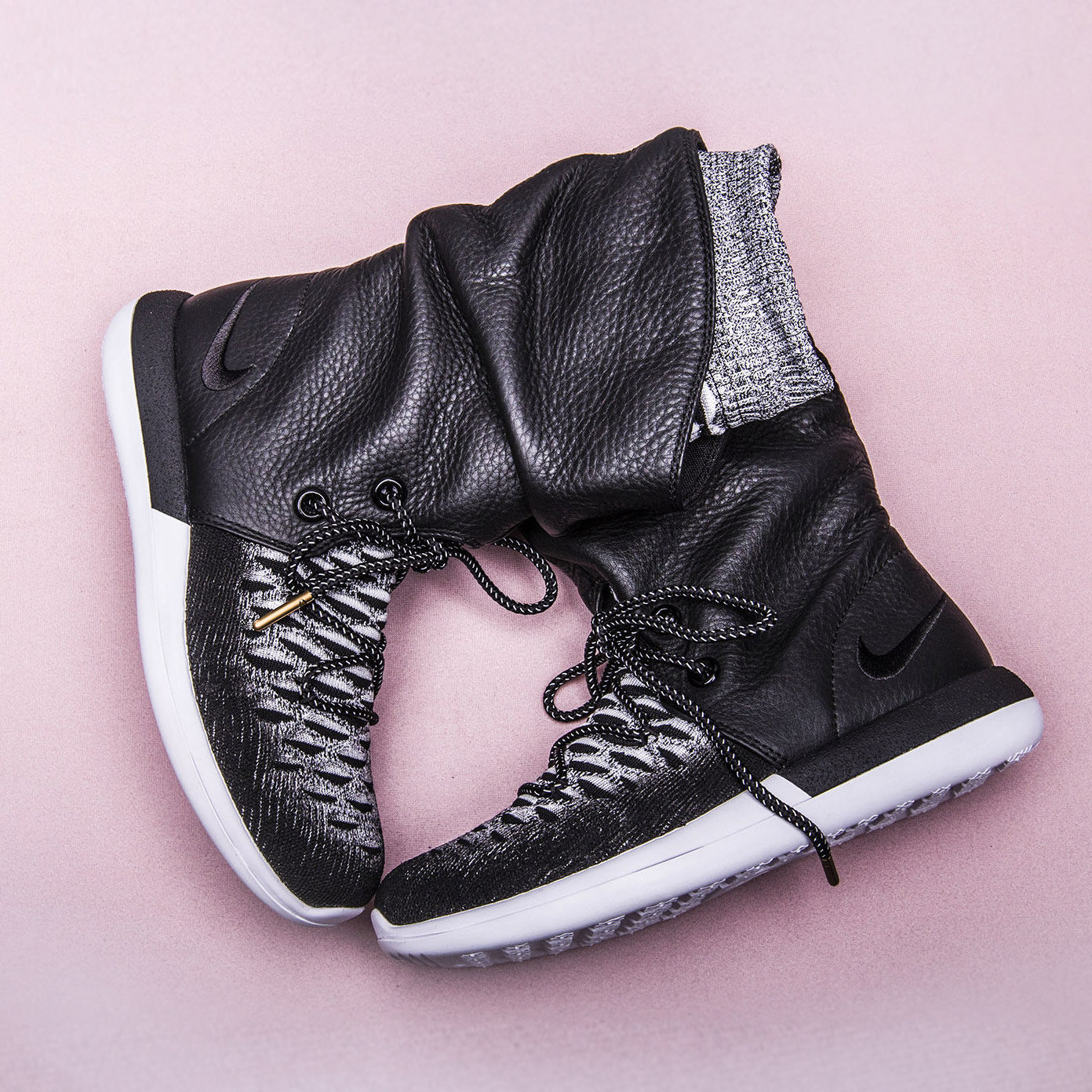 d903412c71f8 New Nike Roshe Two Hi Flyknit 861708-002 and 50 similar items